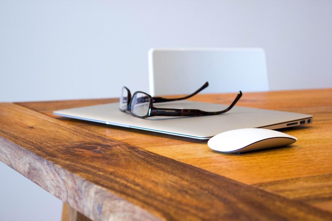 blogging innovative marketing