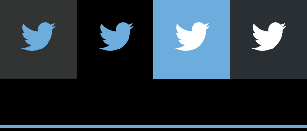 twitter_logo-937525-edited.png